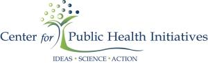 cphi logo - original 2